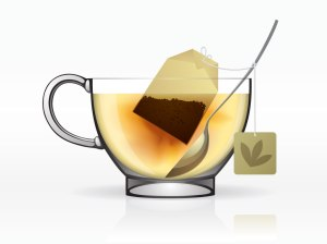 FreeVector-Brewing-Tea-Cup