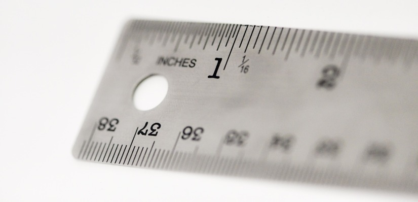 Cultures of counting: Metrics through a critical lens