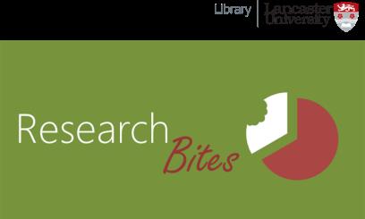 researchbitestraininglogo