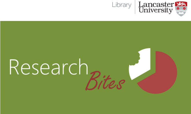 researchbitestraininglogo
